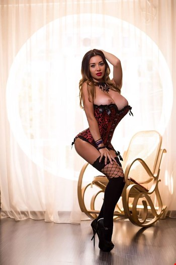 Escort Sliema, GABRIELLA no rush  FULL SERVICE, escort Sliema | 23 year old Female escort