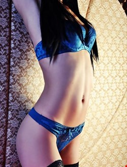 Escort Sofia, Kamila, escort Sofia | 24 year old Female escort
