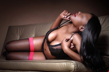 Escort Cannes, Trisha winston, escort Cannes | 25 year old Female escort