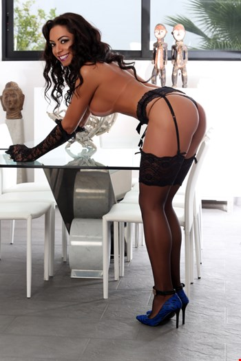Escort Turku, Ts Andreia Vargas, escort Turku | 27 year old Female escort