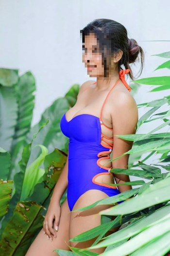 Escort Chennai, myescortsangels, escort Chennai | 25 year old Female escort
