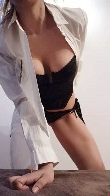 Escort Barcelona, Escort MarinaPartyBCN, Barcelona | 23 year old Female escort