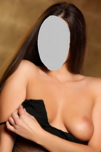 Escort Gothenburg, Samy a, escort Gothenburg | 26 year old Female escort