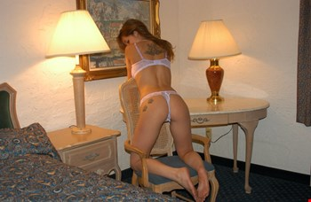 Escort Prague, Escort Vicky, Prague | 26 year old Female escort
