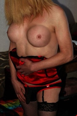 Escort Merseyside, Escort Merseyside, Starr Anise | 47 year old Female escort