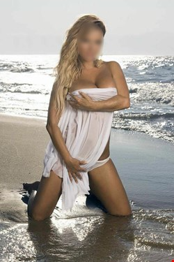 Escort Mallorca, Escort Mallorca, Cristina | 27 year old Female escort