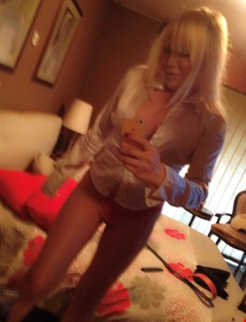 Escort Limassol, Escort Eleana, Limassol | 37 year old Female escort