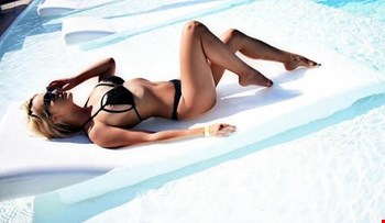 Escort Bansko, Escort Bansko, Lara VIP | 28 year old Female escort
