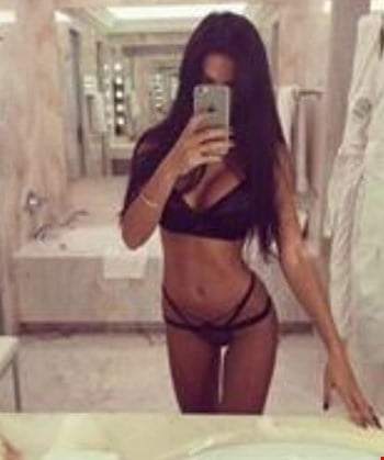 Escort Belgrade, Escort Mima Gfe Girl 19 Y BELGRADE, Belgrade | 19 year old Female escort