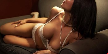 Escort Bansko, Luxury Ester, escort Bansko | 28 year old Female escort