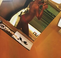 Escort Vilnius, Escort Vilnius, Beauty | 27 year old Female escort