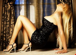 Escort Lyon, Escort Lyon, Jazz Trans | 26 year old Female escort