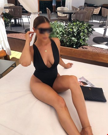 Escort Burgas, Escort Malena, Burgas | 26 year old Female escort