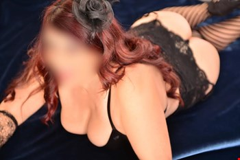 Escort Baleares, Escort Baleares, Bella Gina | 49 year old Female escort