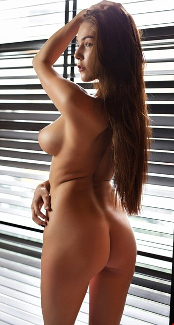 Escort Bucharest, Bety, escort Bucharest | 22 year old Female escort
