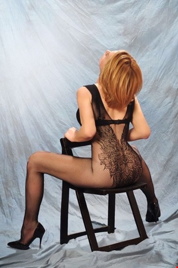 Escort Rijeka, Escort SHEMALE SamanthaMarburg, Rijeka | 27 year old Female escort
