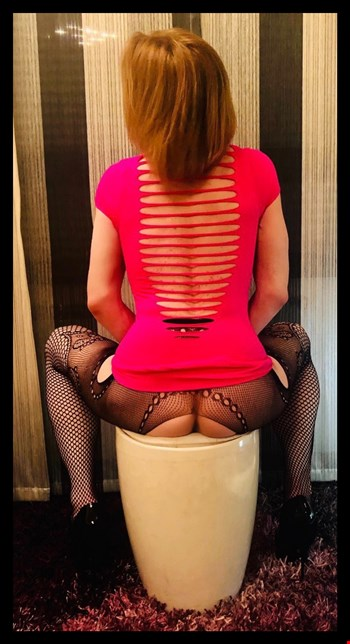 Escort Split, Escort Split, SHEMALE SamanthaMarburg | 27 year old Female escort