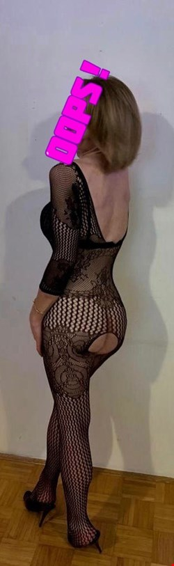 Escort Zagreb, Escort Zagreb, SamanthaTRANS | 27 year old Female escort