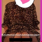 Escort Split, SHEMALE SamanthaMarburg, escort Split | 27 year old Female escort