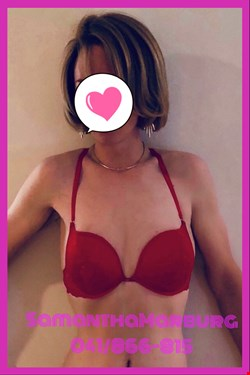 Escort Zagreb, SamanthaTRANS, escort Zagreb | 27 year old Female escort