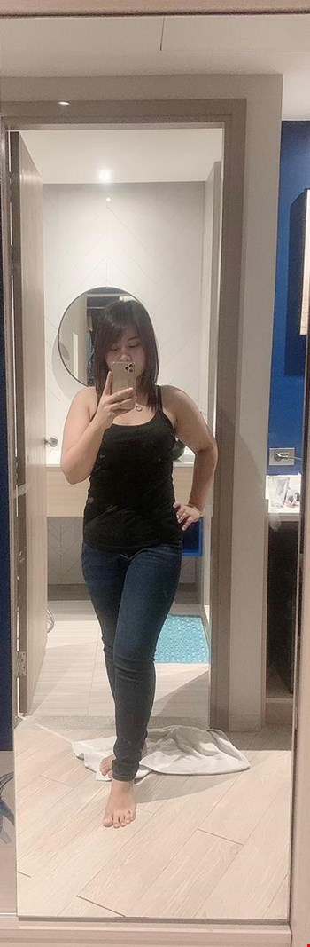 Escort Muscat, Escort Jenny incall outcall, Muscat | 24 year old Female escort