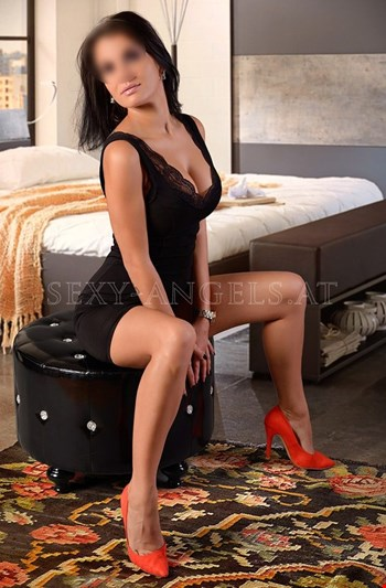 Escort Vienna, Nina, escort Vienna | 29 year old Female escort