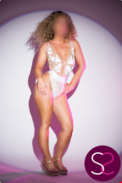 Escort Manchester, Escort Manchester, Jess | 19 year old Female escort
