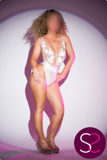 Escort Manchester, Jess, escort Manchester | 19 year old Female escort