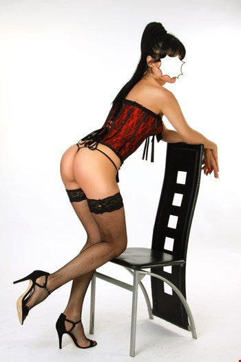 Escort Stuttgart, Escort Stuttgart, Adelaide | 27 year old Female escort