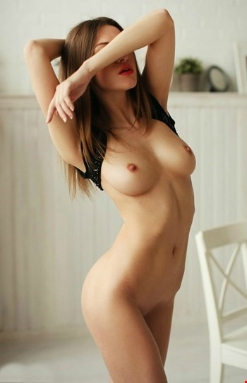 Escort Sofia, Catrina, escort Sofia | 25 year old Female escort