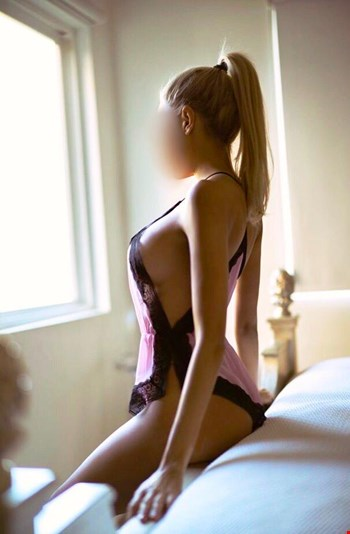 Escort Nice, Escort Jennifer, Nice | 22 year old Female escort