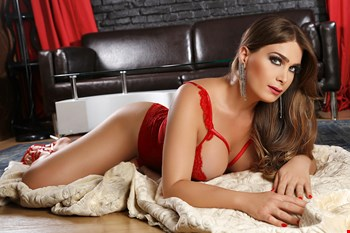 Escort Cork, TS SOPHIE, escort Cork | 24 year old Female escort