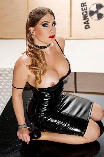 Escort Helsinki, Escort Helsinki, TS SOPHIE | 24 year old Female escort