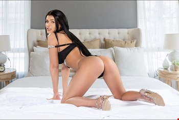 Escort Cannes, Escort Sofia, Cannes | 26 year old Female escort