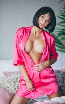 Escort Milan, Escort Milan, Gasana | 24 year old Female escort