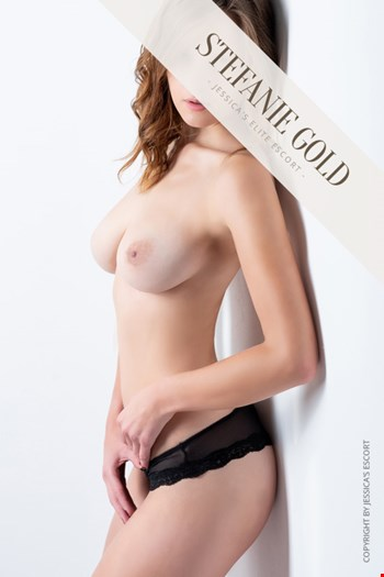 Escort Zurich, Escort STEFANIE Exclusive Escort Zurich, Zurich | 20 year old Female escort