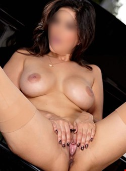 Escort Alsace, ANNA GLAMOUR, escort Alsace | 25 year old Female escort
