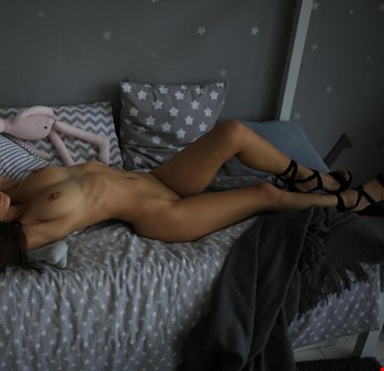 Escort Belgrade, Escort NOELLE GFE, Belgrade | 25 year old Female escort