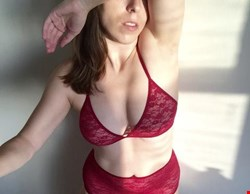 Escort Prague, Louise Pearl, escort Prague | 28 year old Female escort