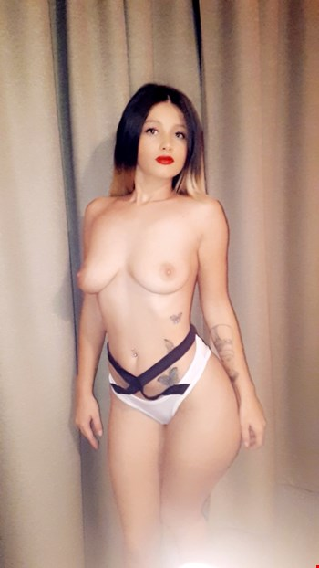 Escort Villach, mirela, escort Villach | 23 year old Female escort