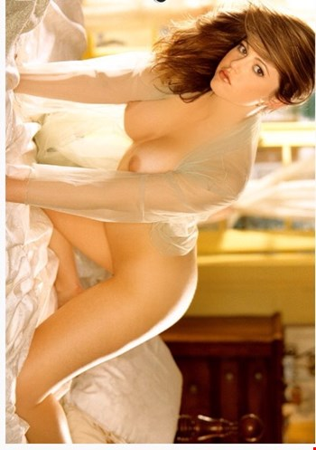 Escort Cannes, Escort Anika vip, Cannes | 26 year old Female escort