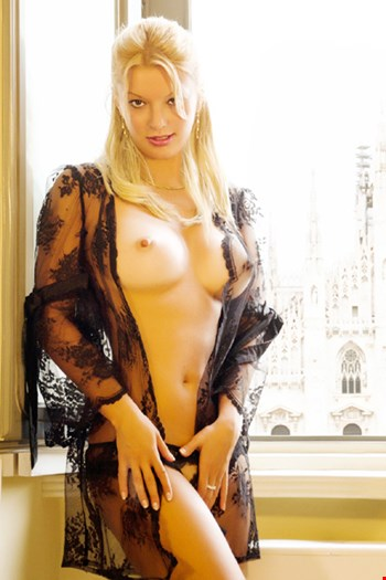 Escort Milan, Escort Milan, Michelle | 27 year old Female escort