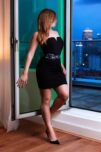 Escort Dublin, Sophya Moore, escort Dublin | 31 year old Female escort