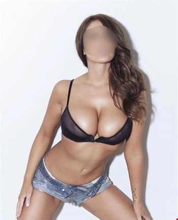 Escort Sofia, Escort Simone, Sofia | 28 year old Female escort