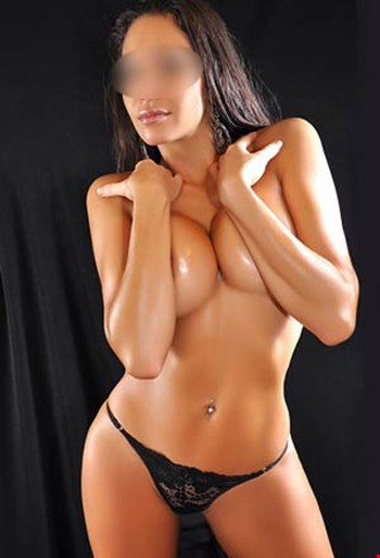 Escort Bansko, Escort Mira, Bansko | 28 year old Female escort