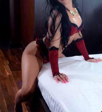 Escort Lisbon, Escort SABRINA, Lisbon | 28 year old Female escort