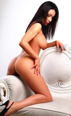 Escort Birkirkara, Escort Birkirkara, Angela | 24 year old Female escort
