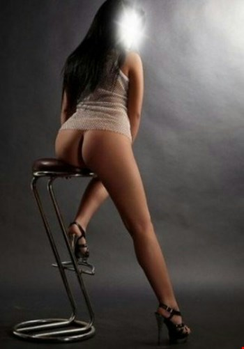 Escort Sofia, Escort NEW Luna GFE, Sofia | 25 year old Female escort