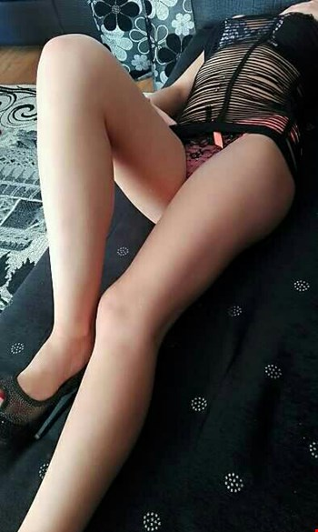 Escort Sofia, Escort Sofia, Kari | 23 year old Female escort