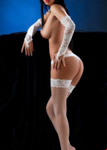 Escort Amsterdam, Escort Amsterdam, Chery | 27 year old Female escort